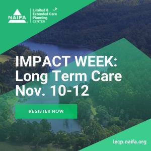LECP impact week-300X300