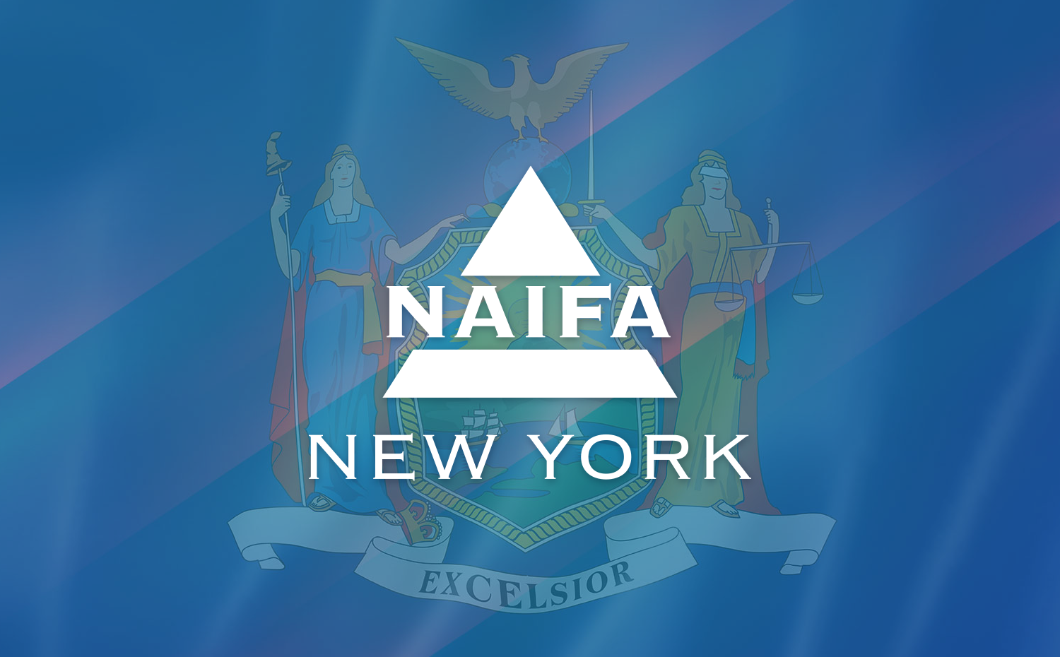 NAIFA New York