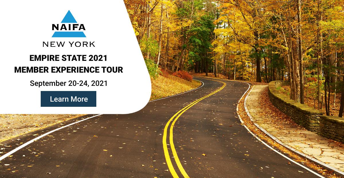 New York Tour-1200x620px